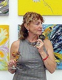 Anna Bierstein