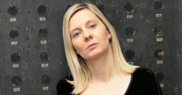 Svetlana-Rumak