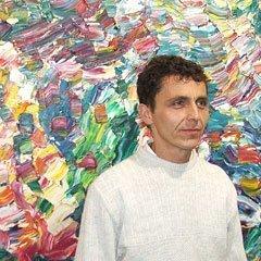 Igor-Torschenko